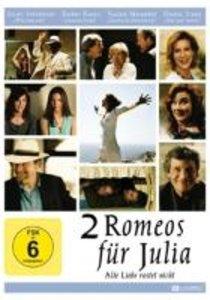 2 Romeos für Julia