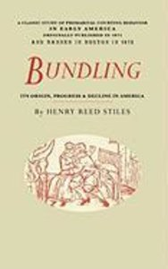 Bundling