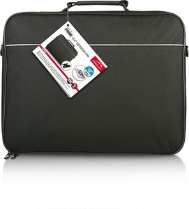 Speedlink SL-6000-SBK 15,4/39,1cm PRIME Notebook Bag, schwarz