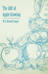 The ABC of Apple Growing