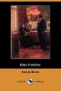 Mike Fletcher (Dodo Press)