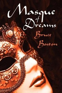 Masque of Dreams