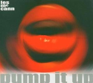 Pump It Up