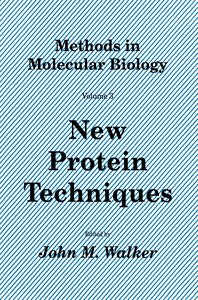New Protein Techniques