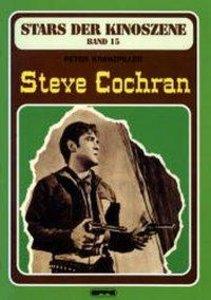 Stars der Kinoszene 15. Steve Cochran
