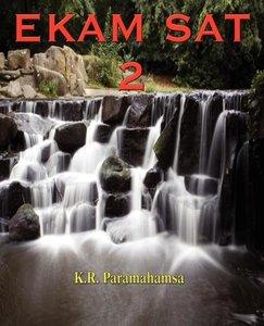 Ekam SAT 2