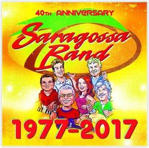 1977-2017 (40th Anniversary Box)