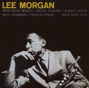 Lee Morgan Sextett Vol. 2 (RVG)