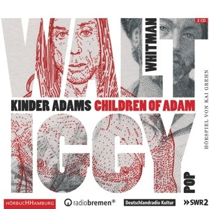 Kinder Adams / Children of Adam