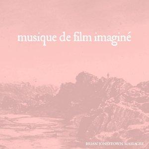 Musique De Film Imagin?