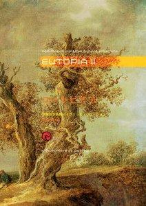 EUTOPIA II