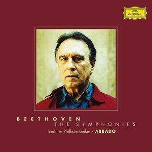 Sinfonien Nr. 1 - 9