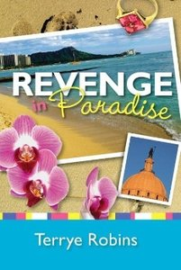 Revenge in Paradise