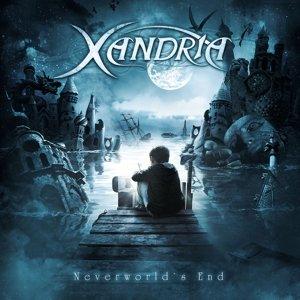 Neverworld's End (Limited Black Doppelvinyl)
