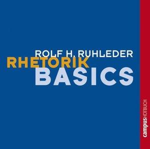 Rhetorik Basics