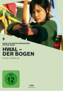 Hwal - Der Bogen