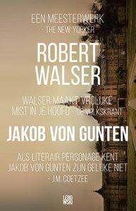 Jakob von Gunter / druk 1