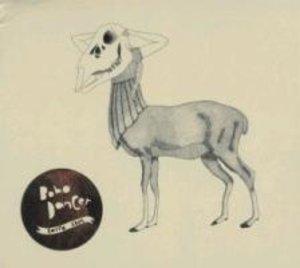 Furry Skin (EP)