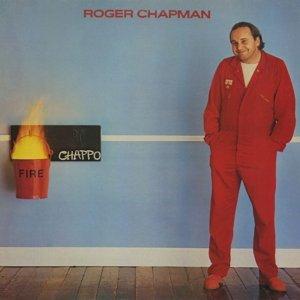 Chapman,Roger;Chappo