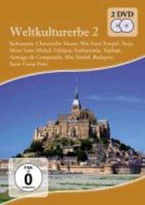 Weltkulturerbe 2
