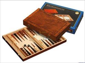 Philos 1130 - Astypalia, medium, Backgammon