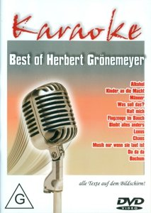 Best Of Herbert Grönemeyer