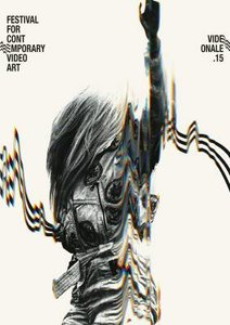 VIDEONALE.15 - Festival for Contemporary Video Art