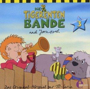 (3),Hsp.z.TV-Serie-Der Geist der Tigerente