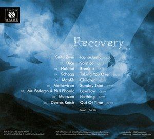 Recovery (by Tach und Nacht)