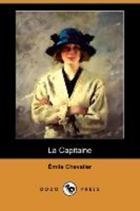 La Capitaine (Dodo Press)