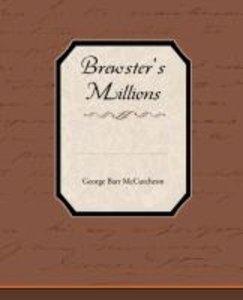 Brewster s Millions