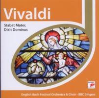 Esprit/Vivaldi-Stabat Mater,Dixit Dominus - zum Schließen ins Bild klicken