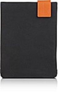 Speedlink CRUMP Easy Cover Sleeve, 10 inch, Schutzhülle, schwarz