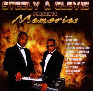 Memories (CD+DVD Package)