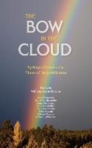 THE BOW IN THE CLOUD