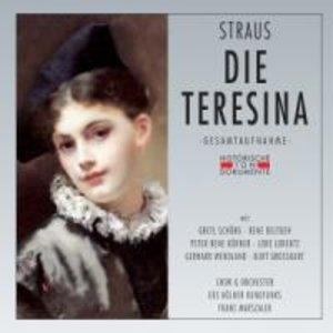 Die Teresina