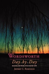 Wordsworth Day by Day
