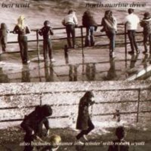 North Marine Drive (Expanded Edition)
