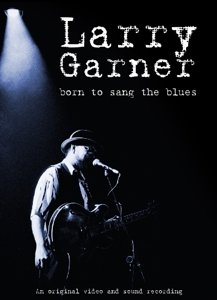 Born To Sang The Blues