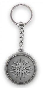 Dragon Age - Schlüsselanhänger - Seeker