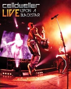 Live Upon A Blackstar (DVD)