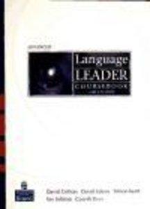 Language Leader Advanced Coursebook