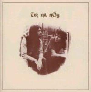 Tir Na Nog (Expanded+Remastered Edition)