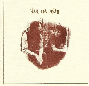 Tir Na Nog (Expanded+Remastered Edition)