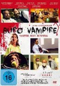 Büro Vampire