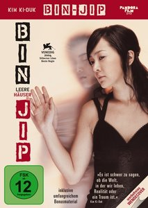 Bin-Jip