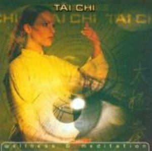 Tai Chi (Wellness & Meditation