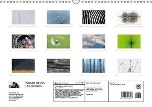 Gerlach, I: Emotional Moments: Nature as Art. UK-Version