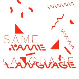 Same Language,Different Worlds