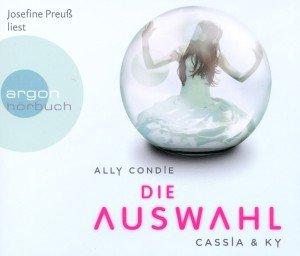 Cassia & Ky.Die Auswahl